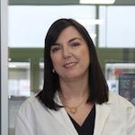 Adriana Albini, Phd