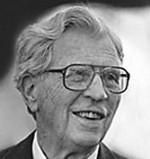 George W. Thorn, M.D.
