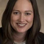 Nicole Firestone
