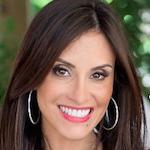 Sarah Dhimes Collison, Ph.D