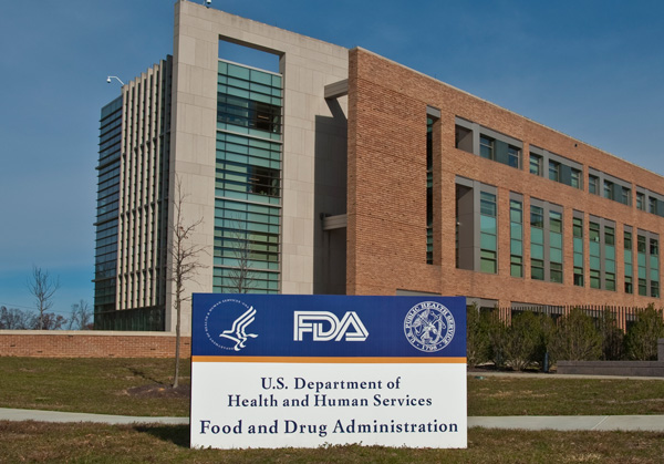 FDA Approves Biosimilar Version of Successful Anti-angiogenic Cancer Drug, Bevacizumab