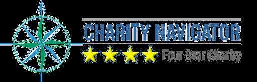 CharityNav4StarsNew