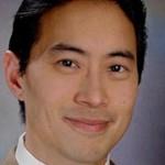 Vincent W. Li