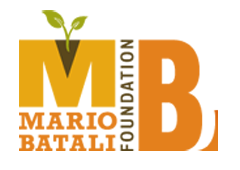 MB_Foundation_logo