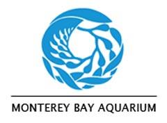 Monterey_Bay_Aq_logo