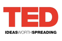 Rethinking Health at TED2017