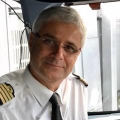 Jean-Jacques Trochon